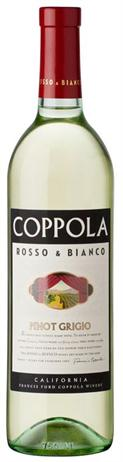 Francis Ford Coppola Presents Bianco Pinot Grigio